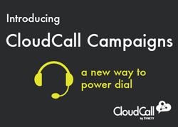 CloudCall-Campaigns-CTA