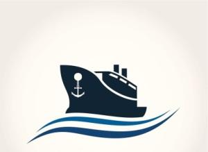 Ship-blog