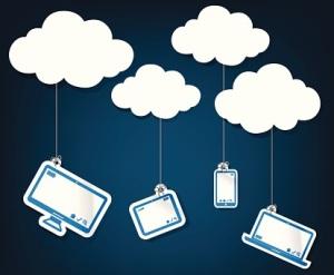 CloudFixesBlog